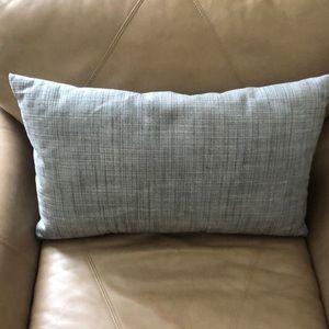IKEA accent pillow